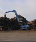 Recmetal | Reciclaje chatarra y materiales no ferrosos en antofagasta